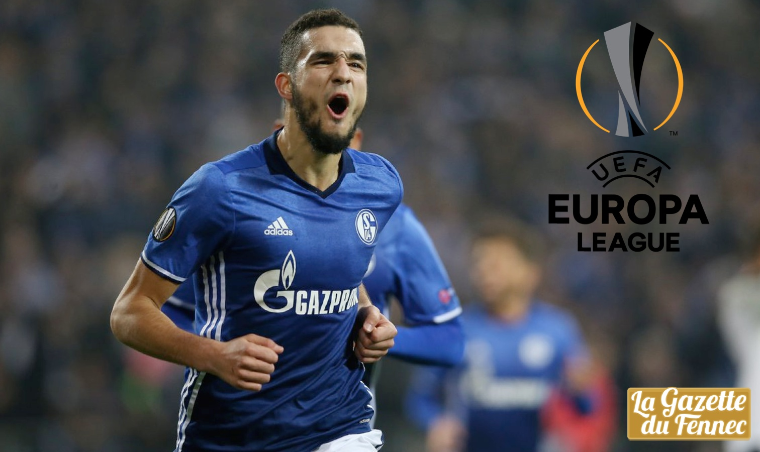 europa-league-bentaleb