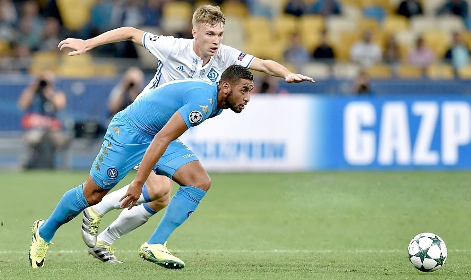 ghoulam-ldc-naples-europe