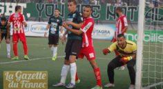 LFP : 12 clubs de Ligue 1 interdits de recrutement !