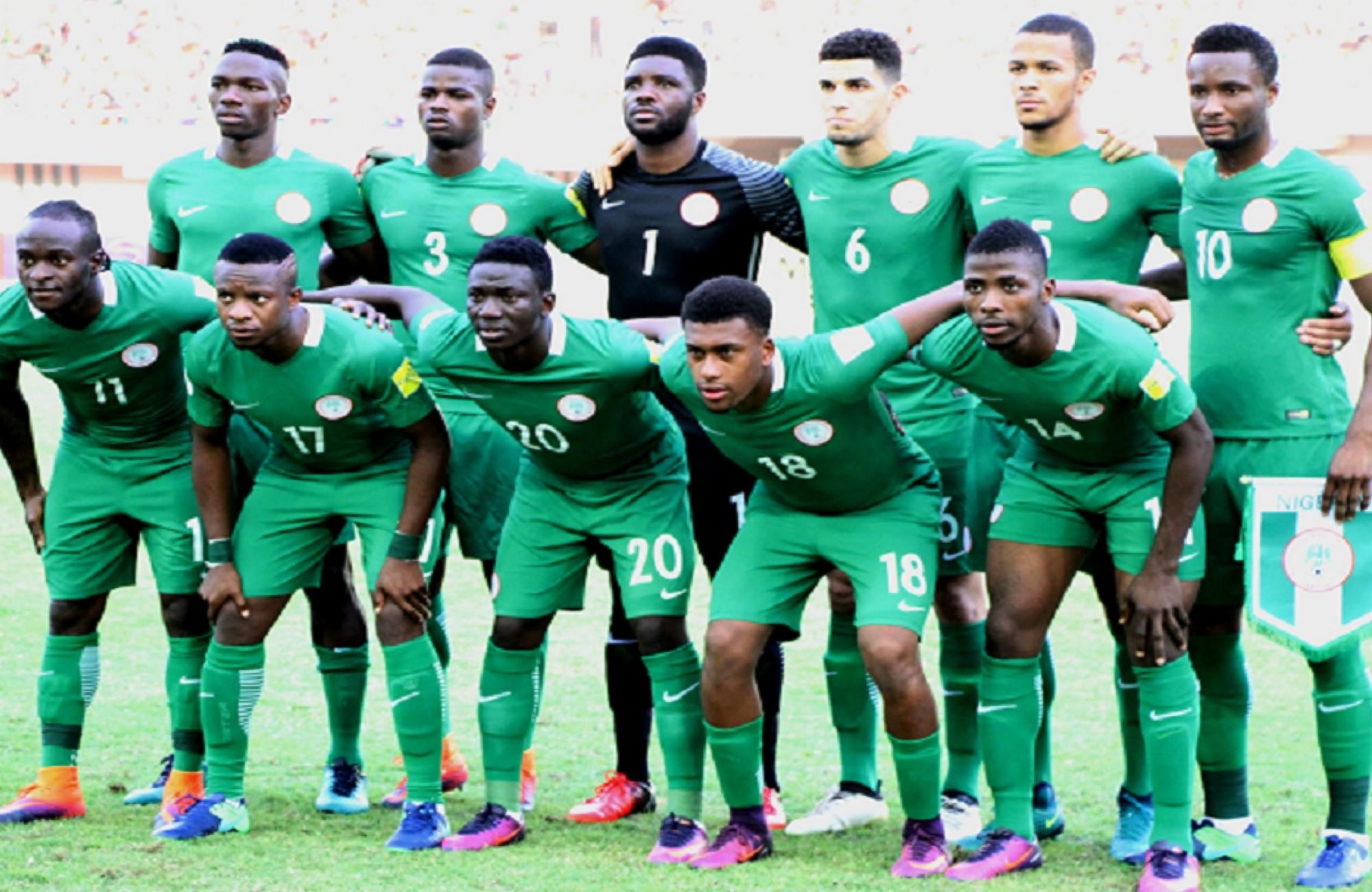 onze-nigeria-defaite-uyo