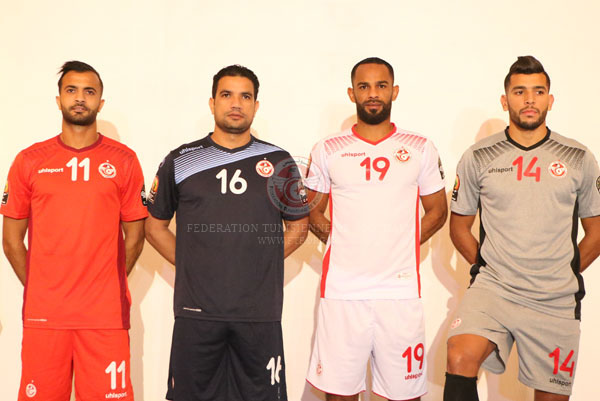 presentation-maillot-tunisie