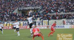 Ligue 1 – match avancé : ES Sétif 0-0 MC Oran