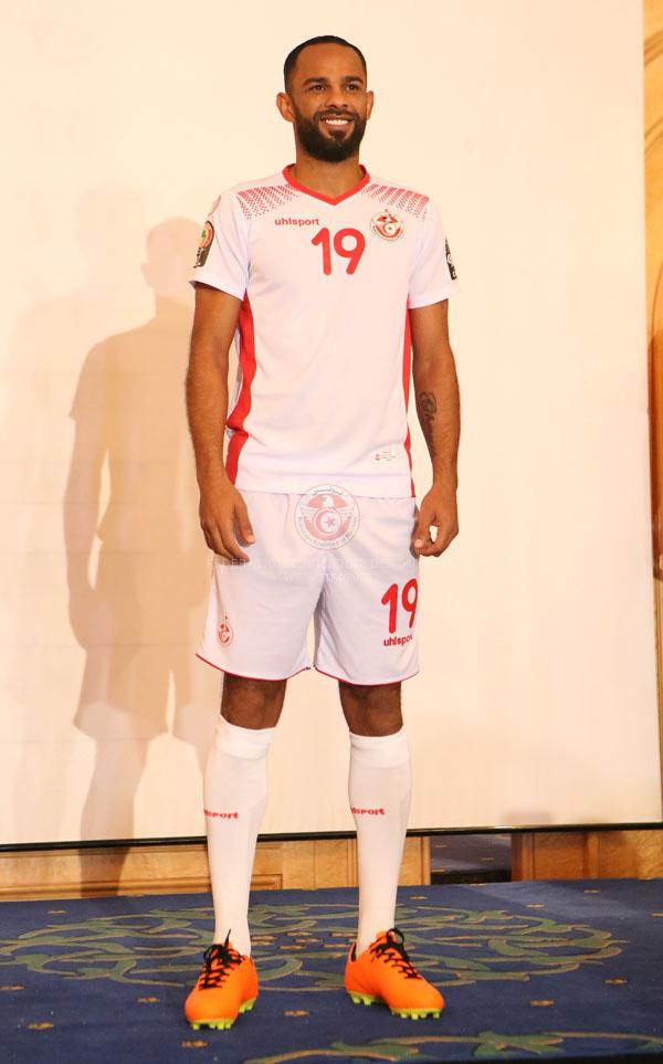 saber-khlifa-tunisie-maillot