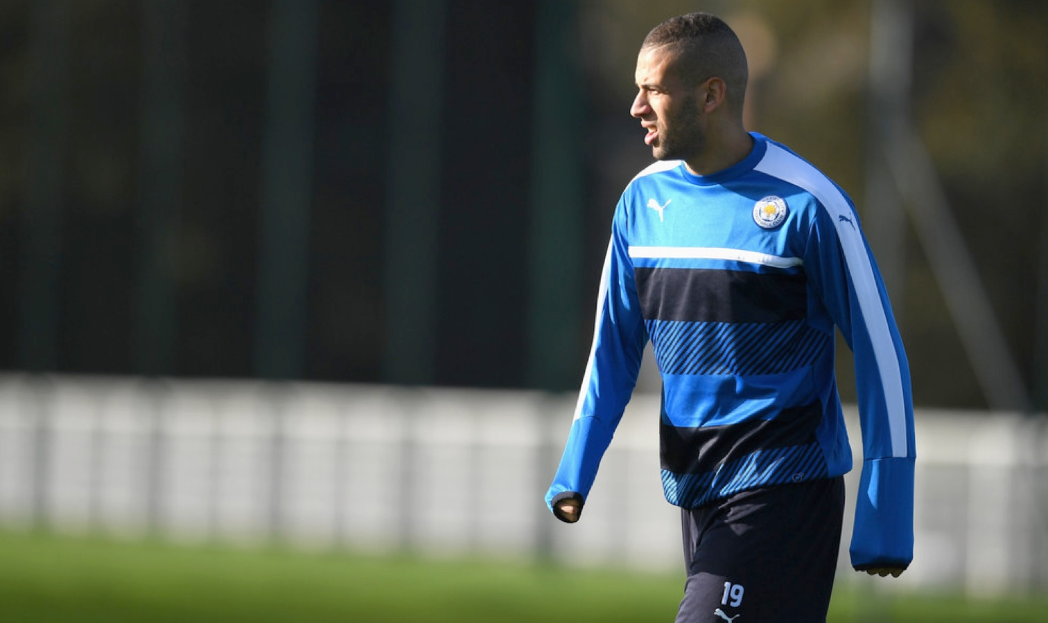 slimani-entrainement-leicester