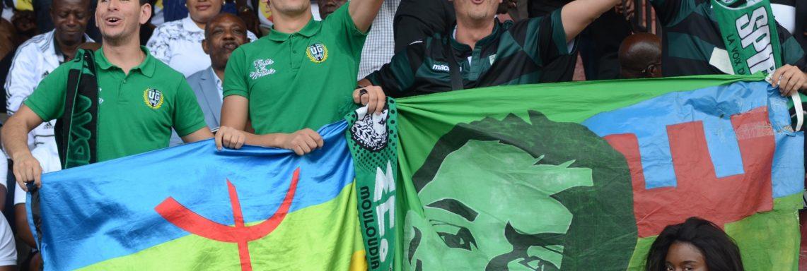 Ligue 1 – 2ème journée : MOB-JSK, le derby kabyle à l'affiche
