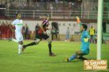 Super Coupe d'Algérie 2016 : l'USM Alger assomme le Mouloudia (2-0) !
