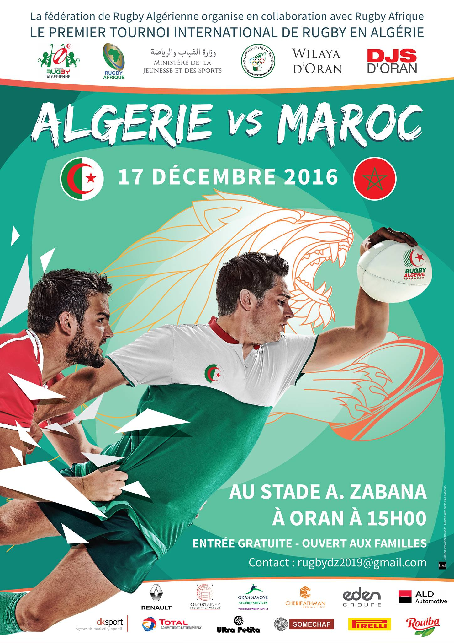 affiche-rugby-tri-nations-2016