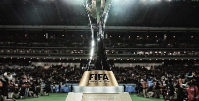 Mondial 2016 des clubs : Demi-finales ce mercredi