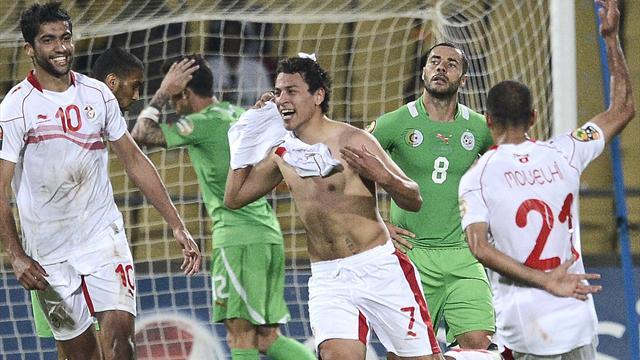 msakni-tunisie-vs-algerie