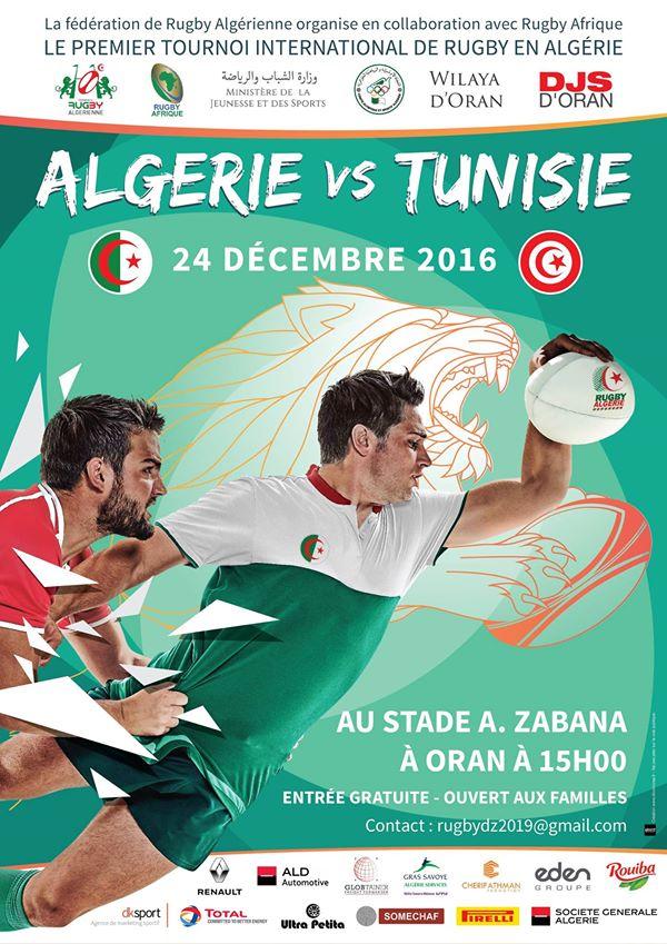 affiche-rugby-tunisie