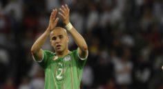 EXCLU : Madjid Bougherra met un terme à sa carriere !