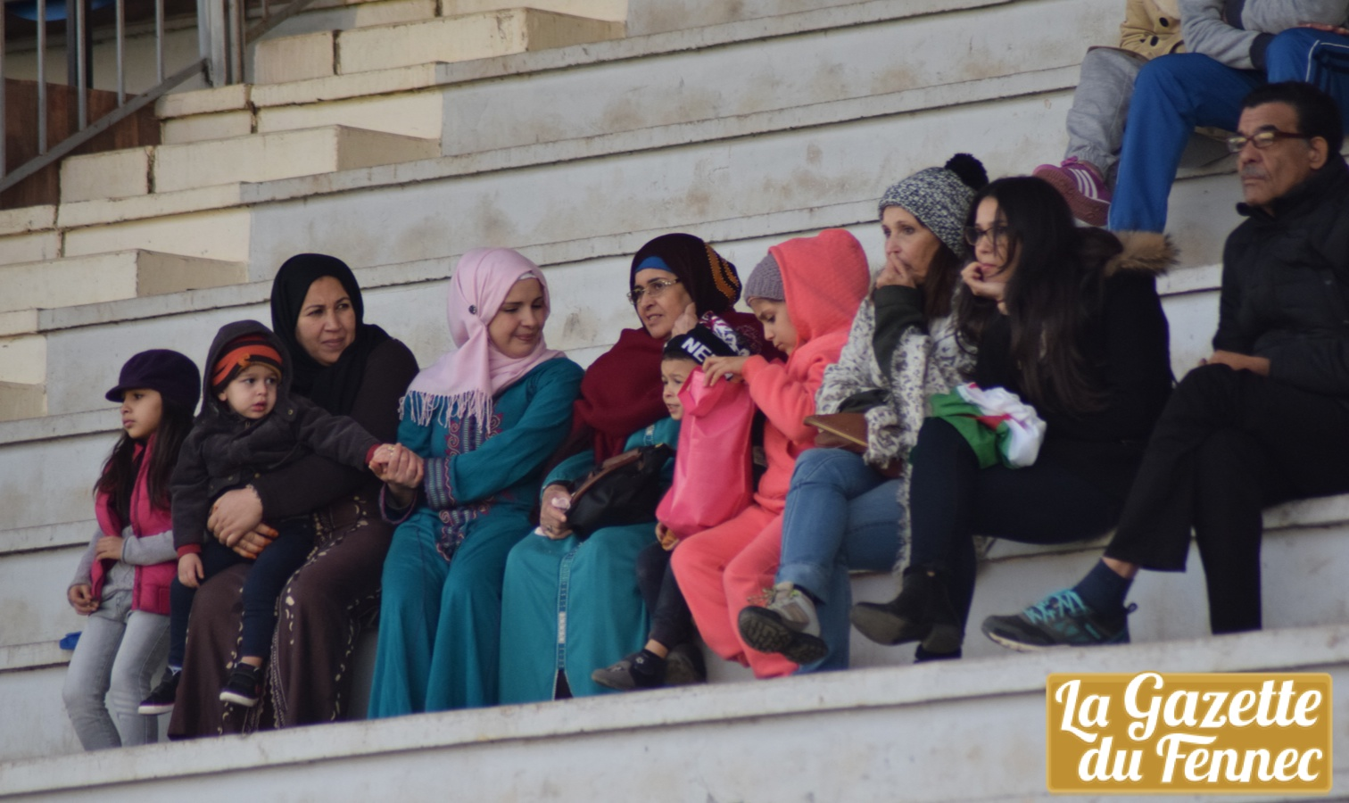 famille-rugby-algerie-maroc-tri-nations-kahlouchi