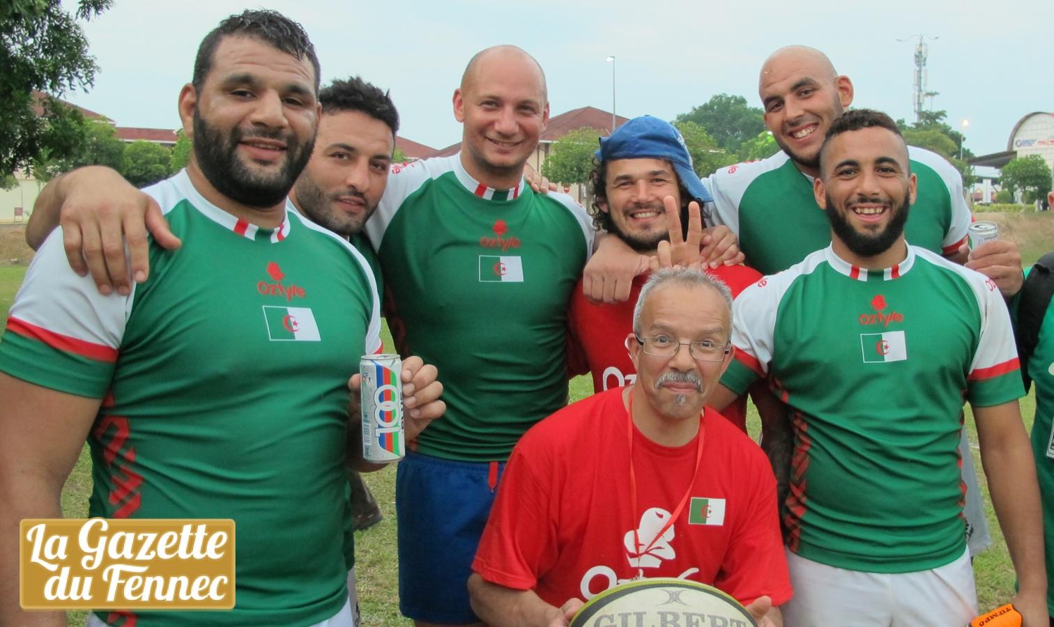 khaled-kahlouchi-rugby-algerie