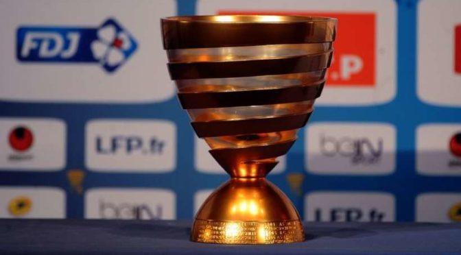 Coupe de la Ligue : Sale soirée pour les Algériens !