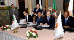 Jeux Africains de la Jeunesse 2018 : 24 sports retenus pour l'édition d'Alger