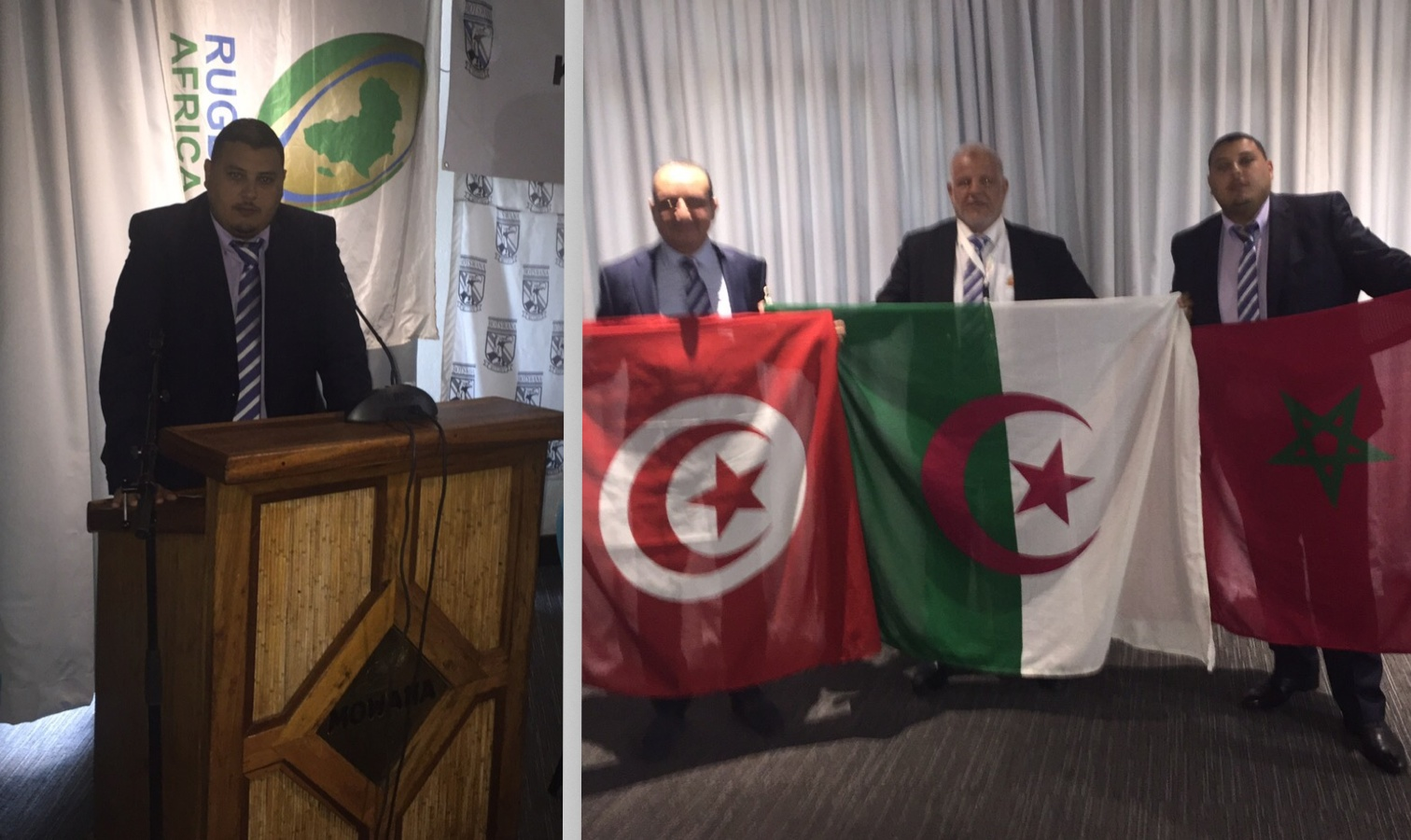 rugby-afrique-adhesion-algerie-maghreb