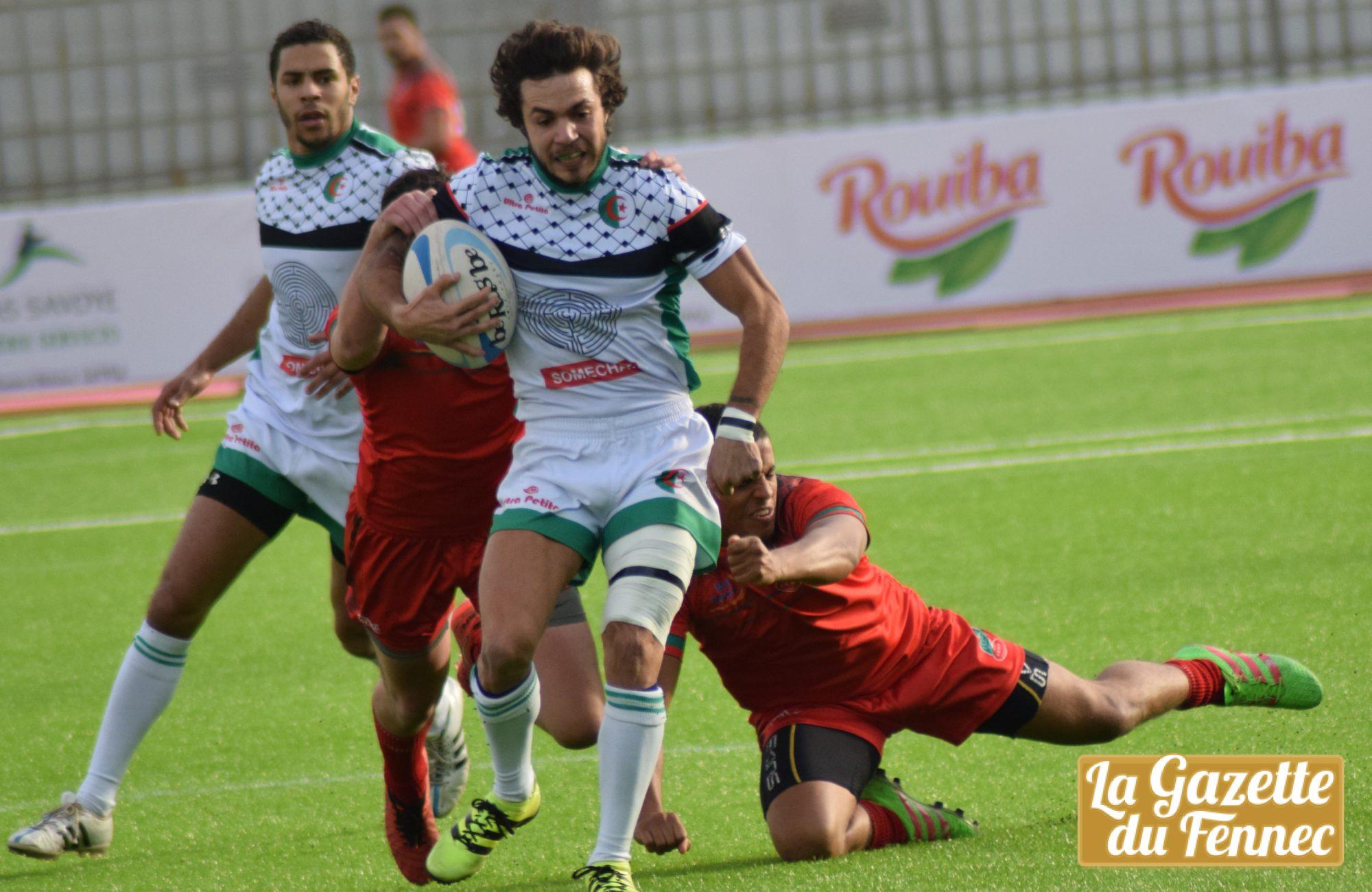 rugby-algerie-lou-bourahoua-rouiba