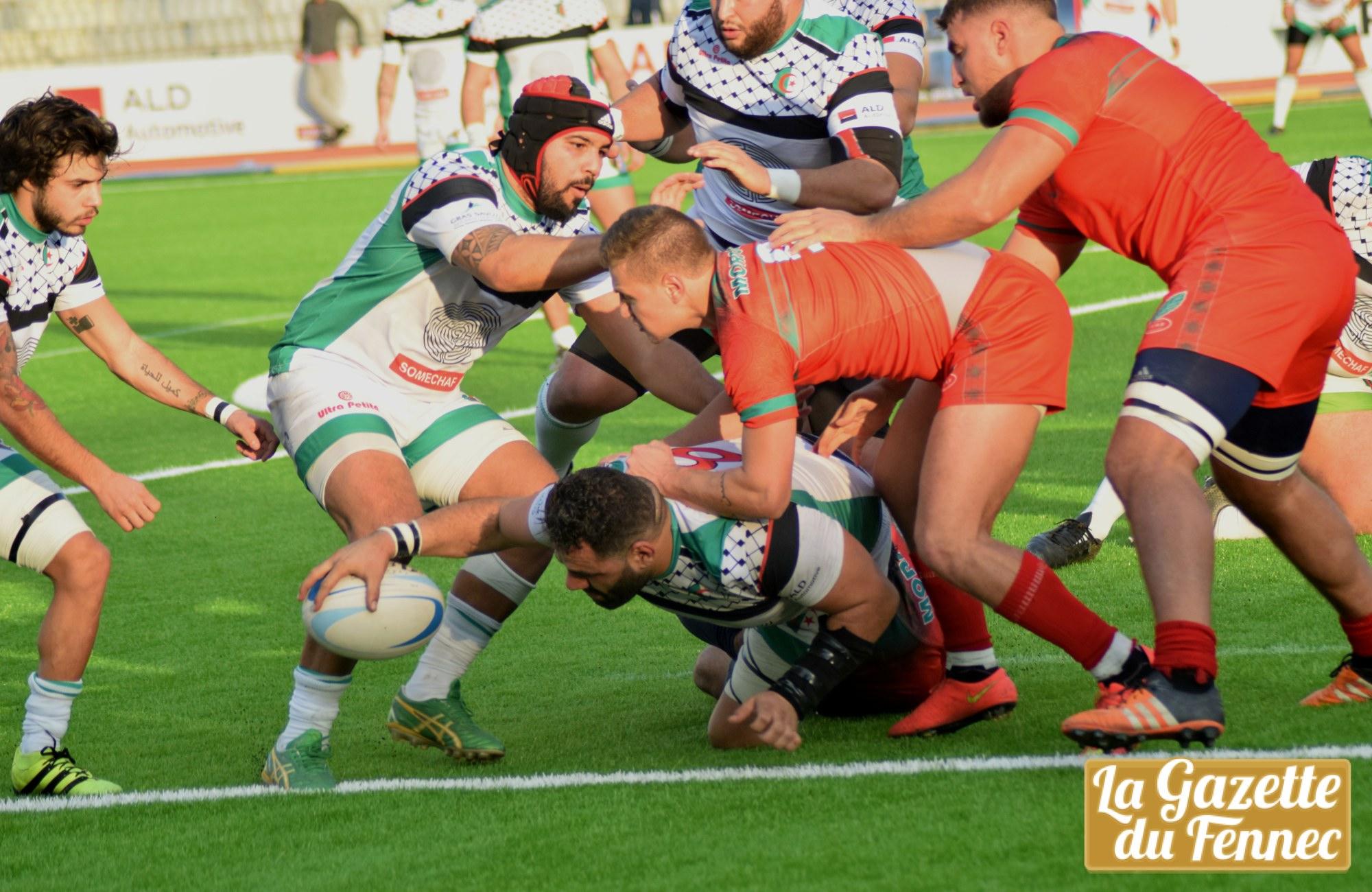 rugby-algerie-maroc-kahlouchi-essai