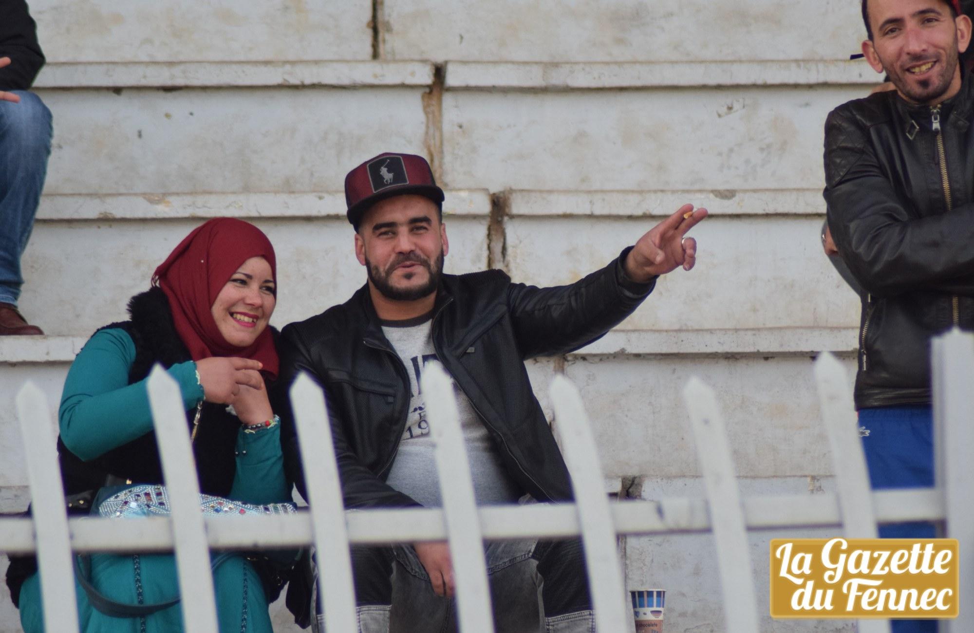 rugby-algerie-maroc-public-couple-zabana