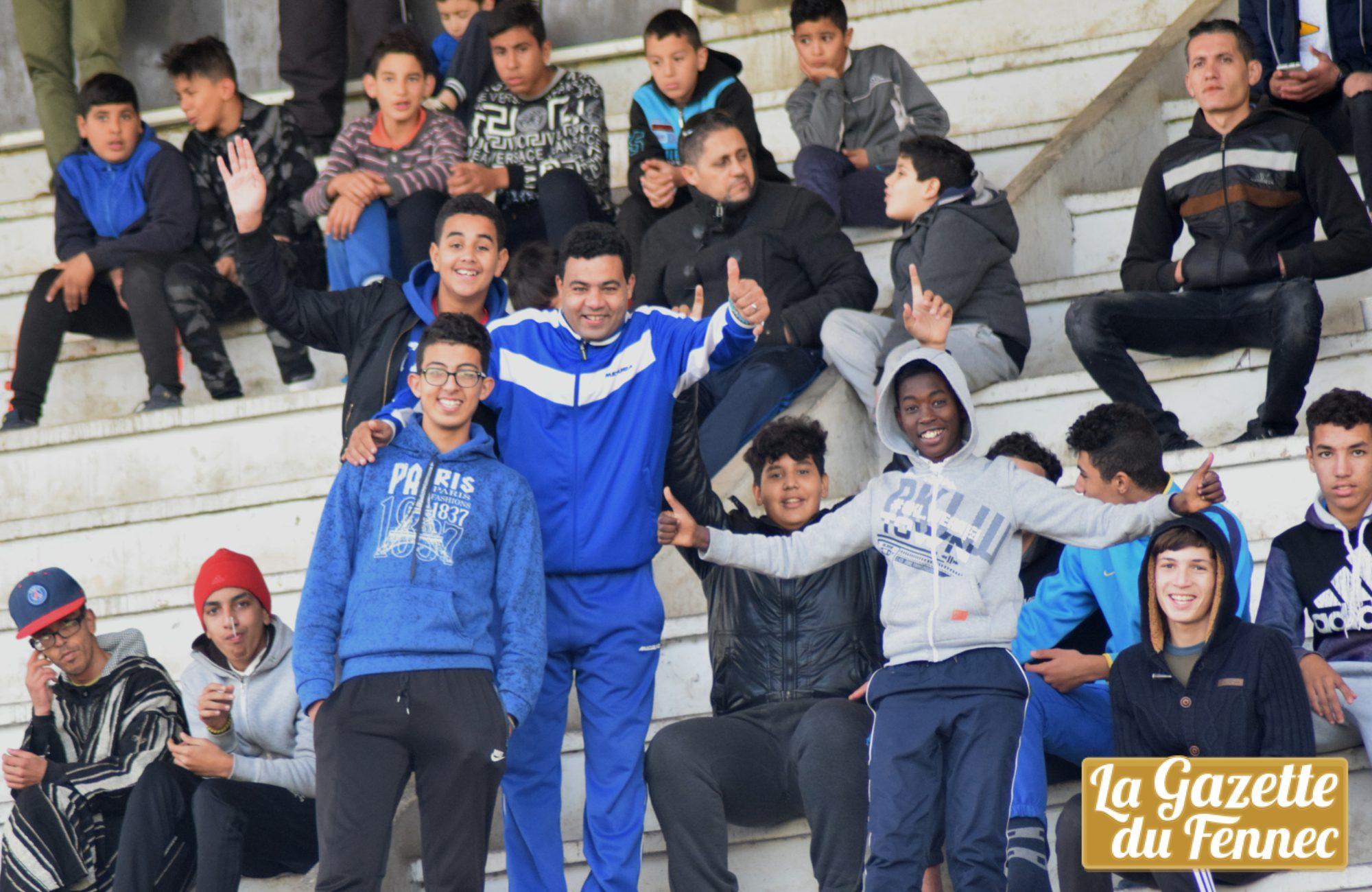 rugby-algerie-maroc-public-jeunes