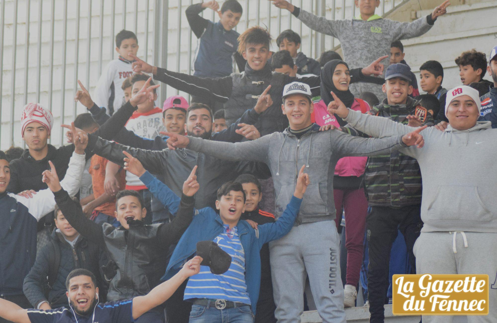 rugby-algerie-maroc-public-zabana-2