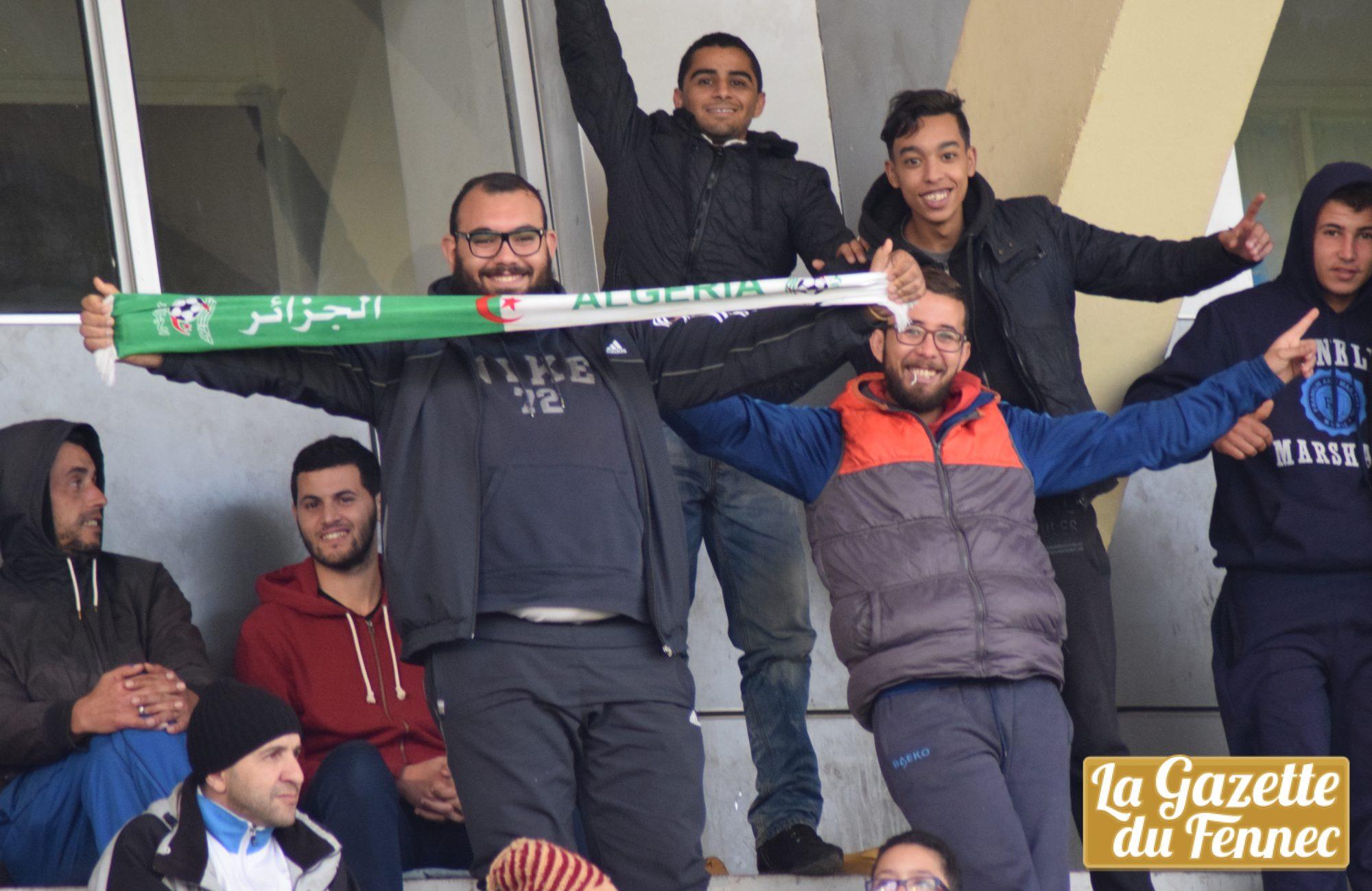 rugby-algerie-maroc-public-zabana