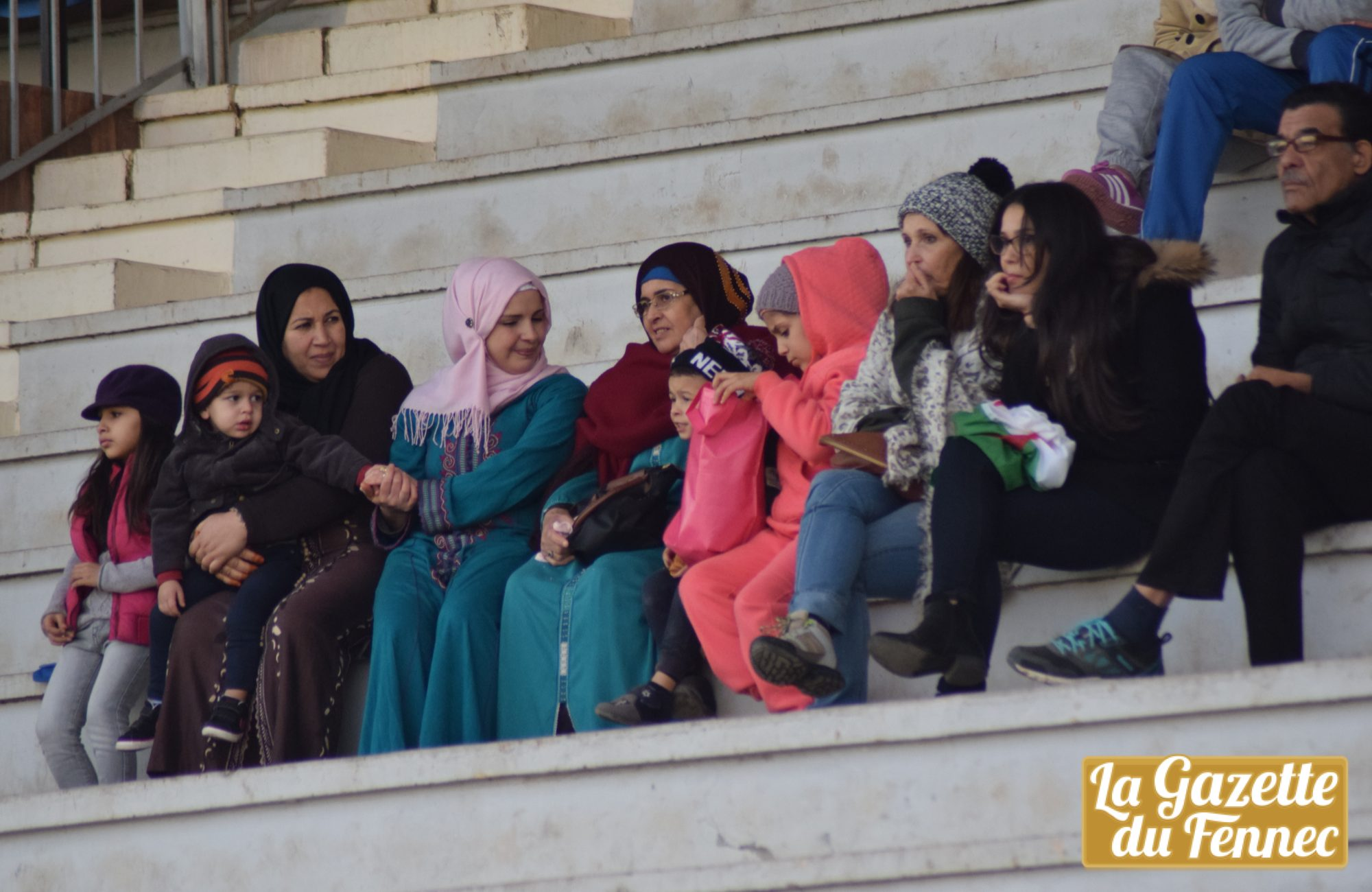 rugby-algerie-public-famille-2