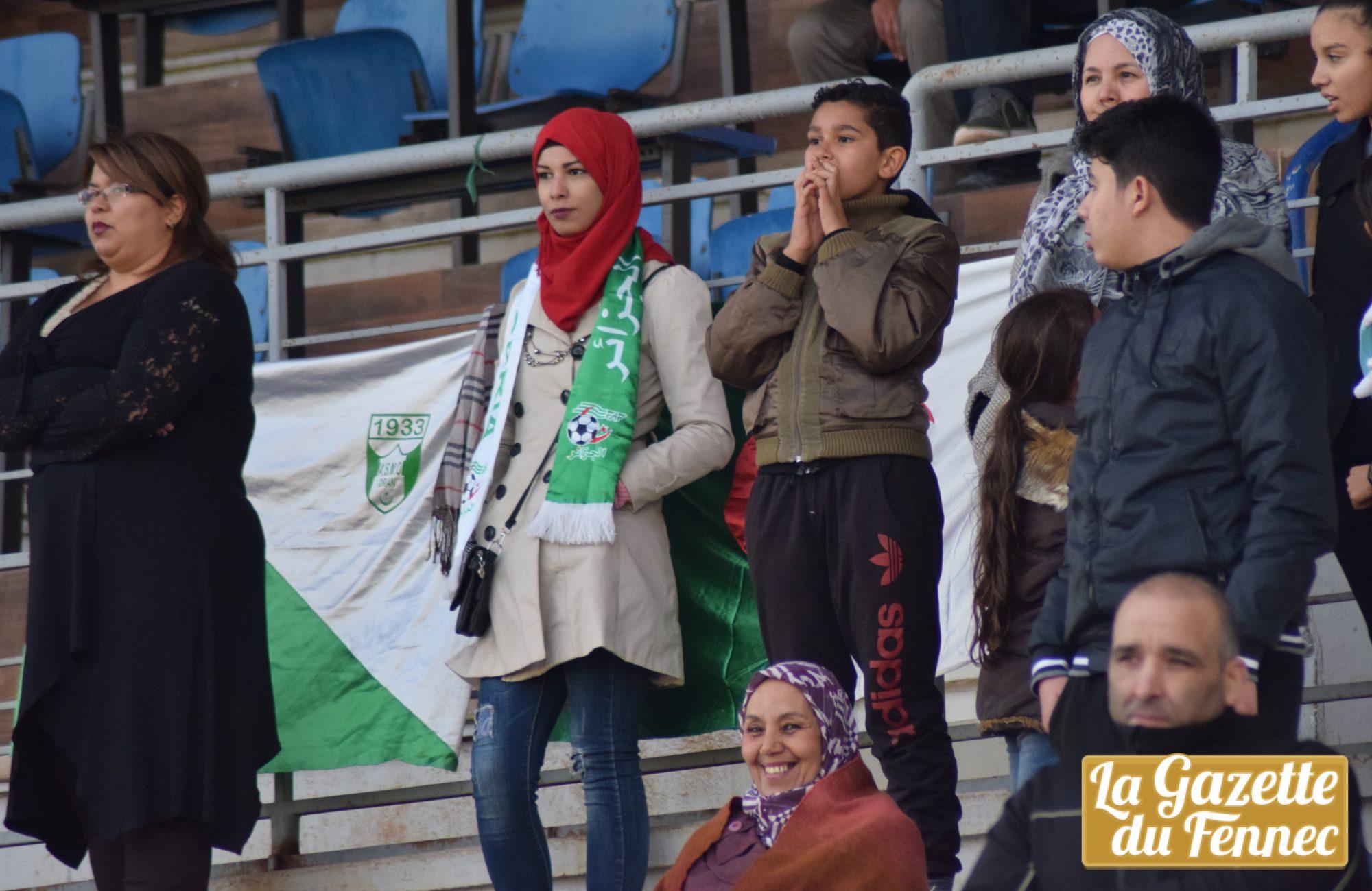 rugby-algerie-public-famille-sourire