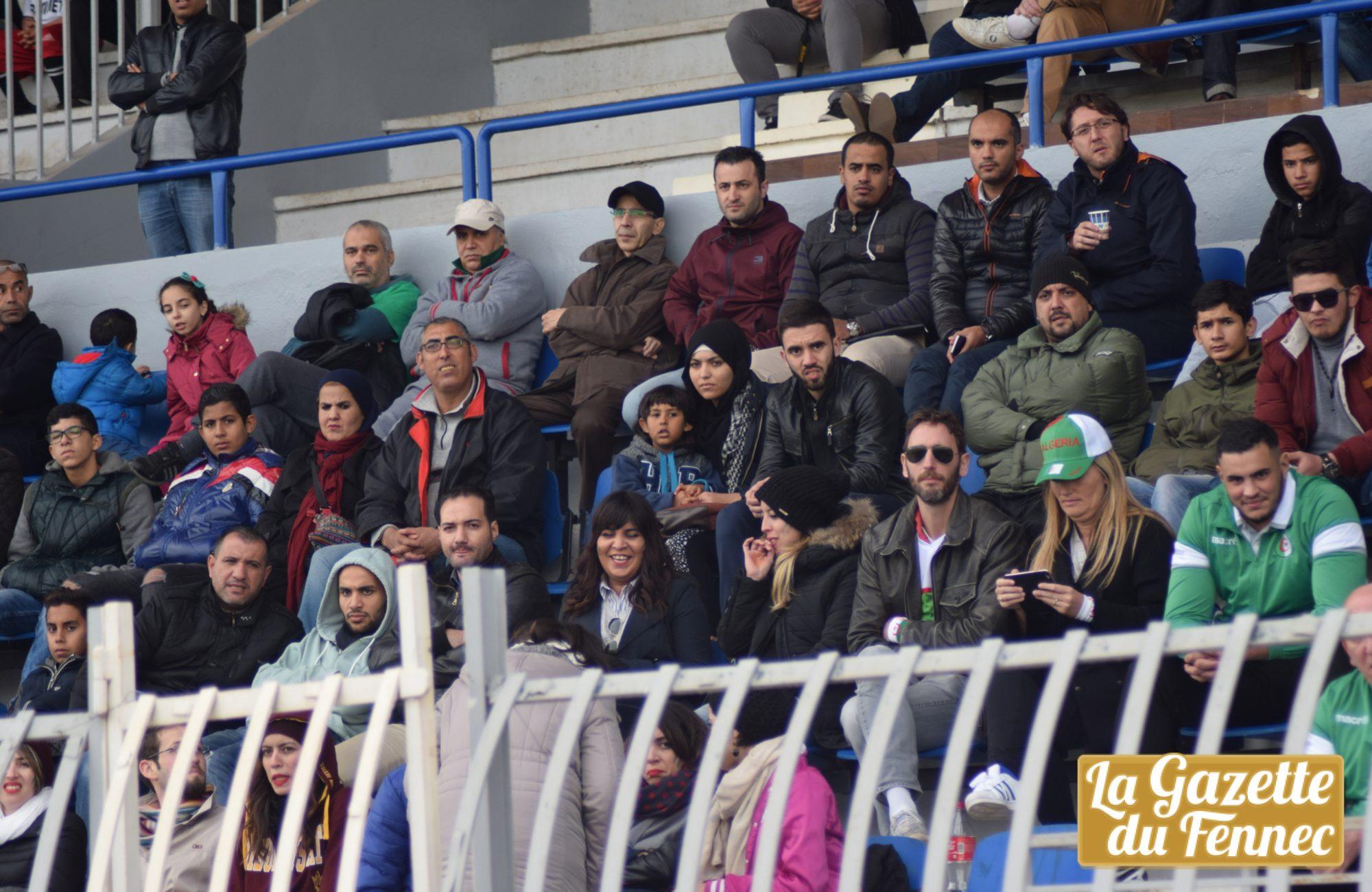 rugby-algerie-public-salah