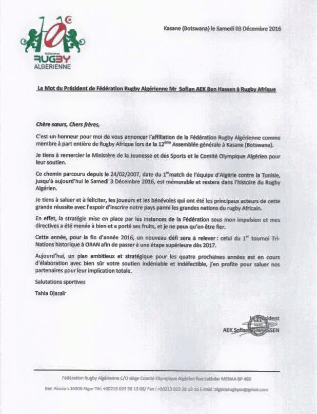 rugby-algerien-lettre-benhassen