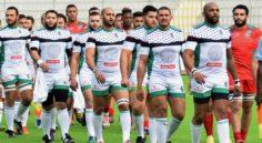 Rugby :  Un championnat d'Algérie à partir de septembre 2017