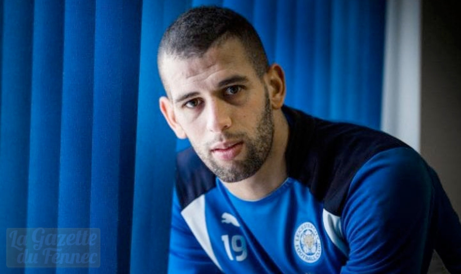 slimani-interview-face