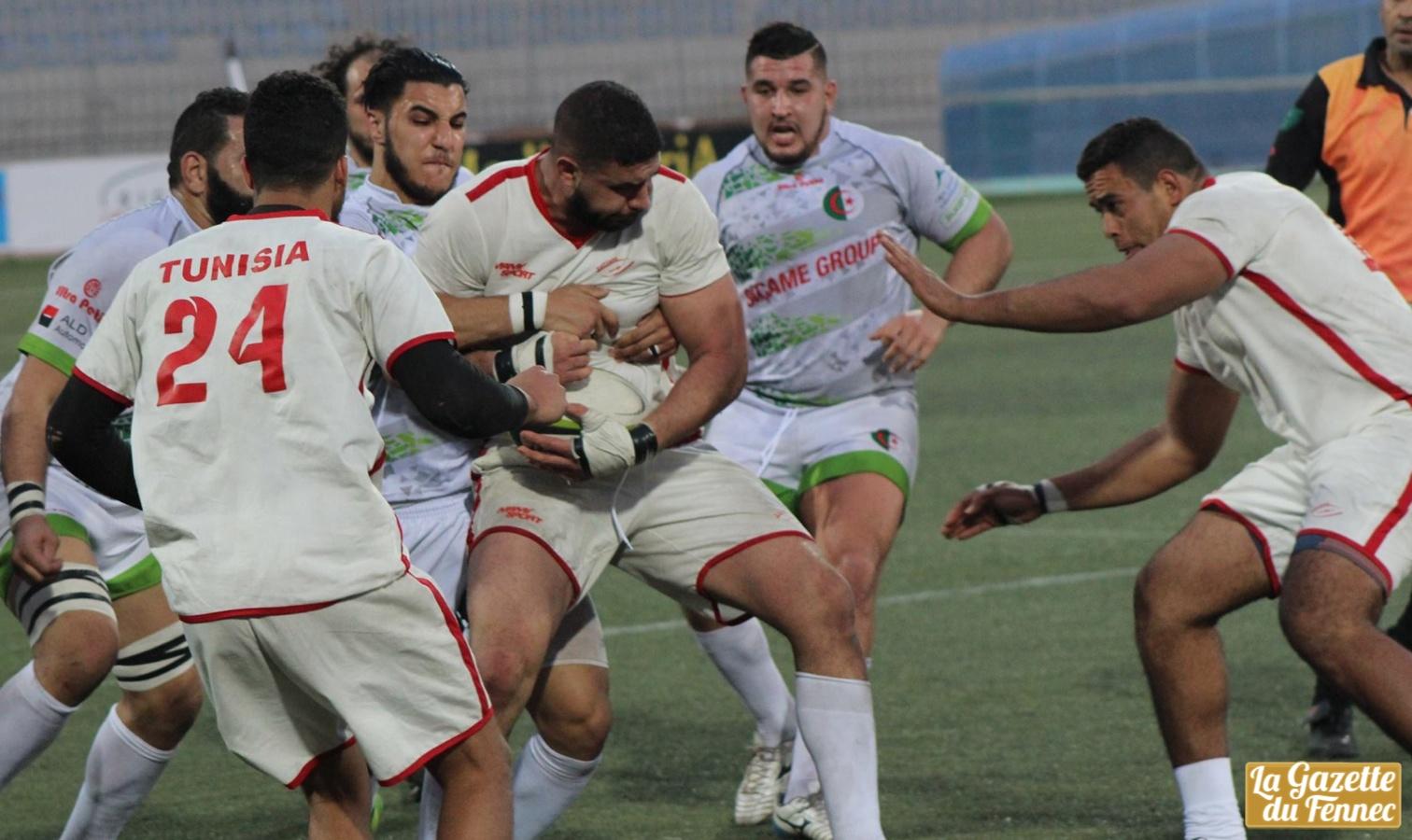 tunisie-algerie-bougherara-karim-rugby
