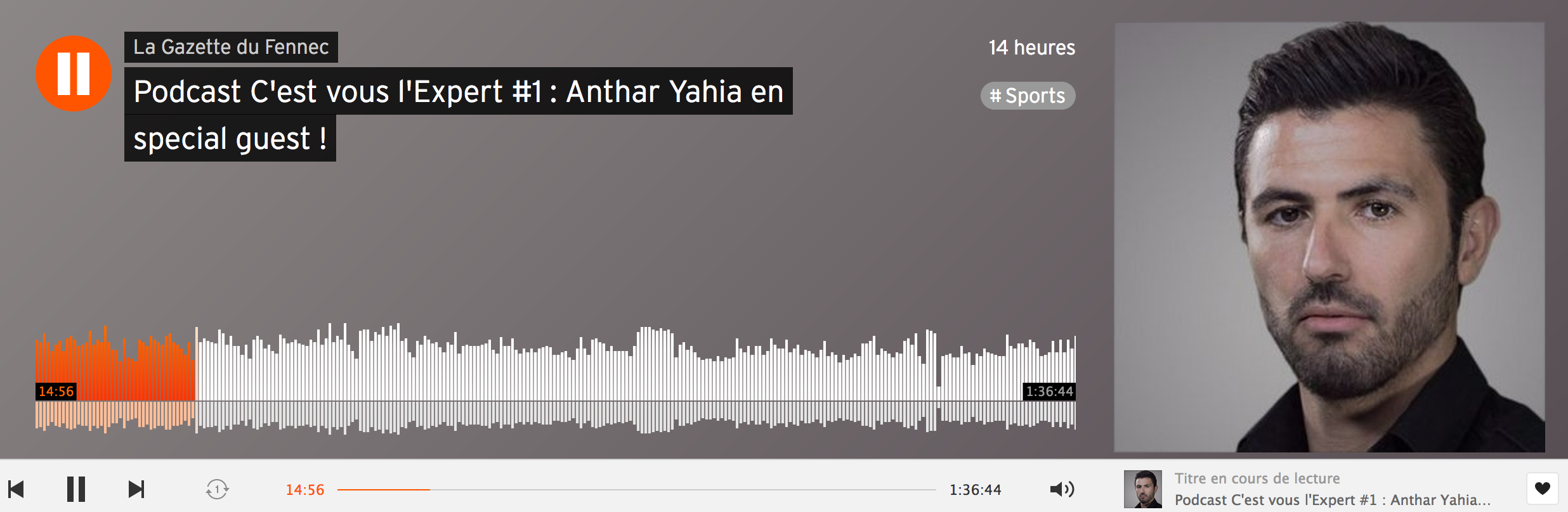 yahia-podcast
