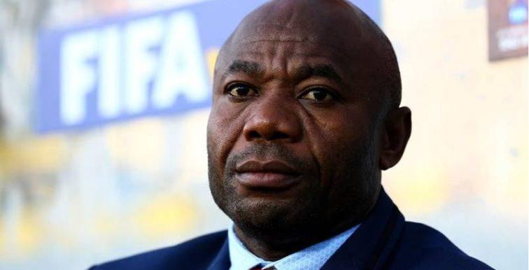 Amunike : « Les joueurs algériens étaient lents et égoïstes »