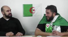 100 Filtre #11 : Analyse tactique du match Algérie-Zimbabwe !