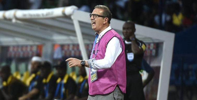 Rwanda : Leekens et Sandjak parmi les candidats