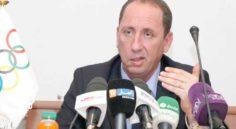 Judo : Installation de la commission de candidatures pour l'AG