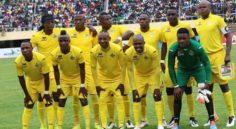 Zimbabwe : les 23 Warriors avec 15 joueurs expatriés dans la liste