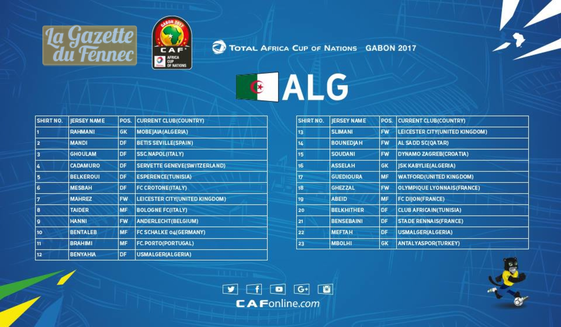 algerie-officiel-can-2017