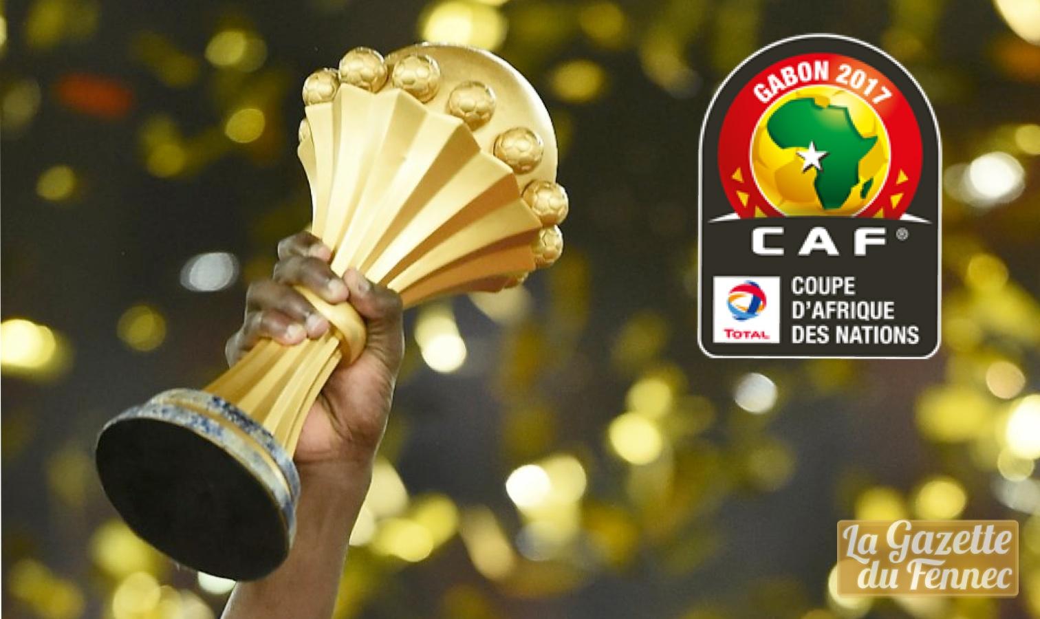 coupe afrique can 2017