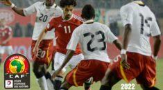 CAN 2017 : l'Afrique du Nord en reconquête !