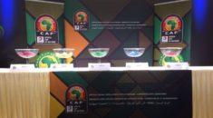 CAN 2019 : La CAF exige désormais 6 stades pour 24 équipes