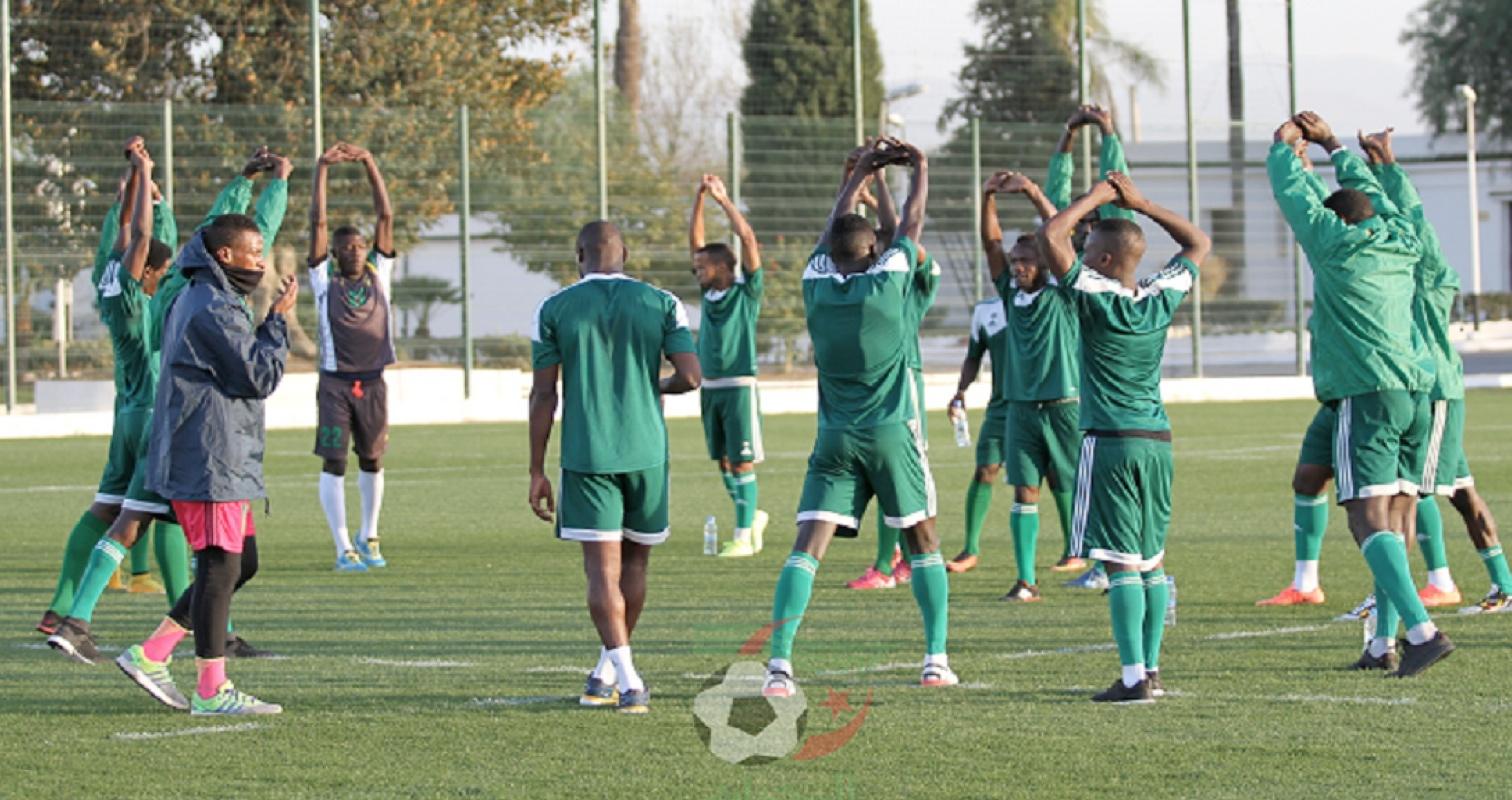 entrainement-mauritanie-1