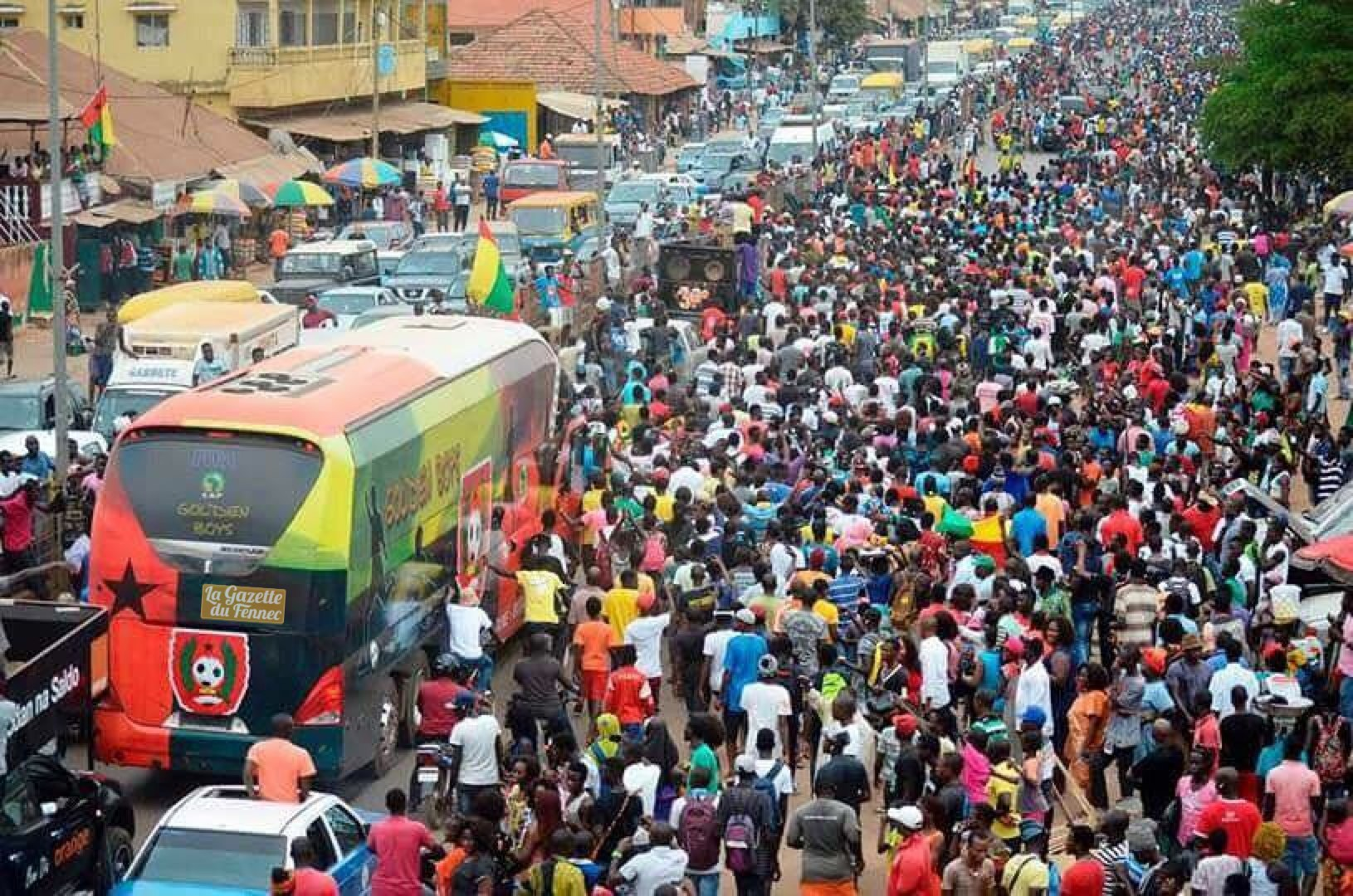 guinee-bissau-foule