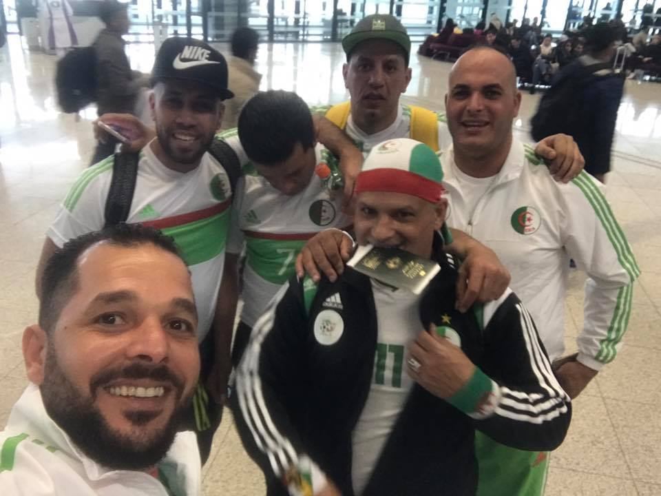 kadi-supporters-algeriens-depart