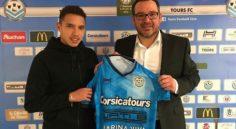 Mercato : Bennacer prêté 6 mois à Tours (Ligue 2)