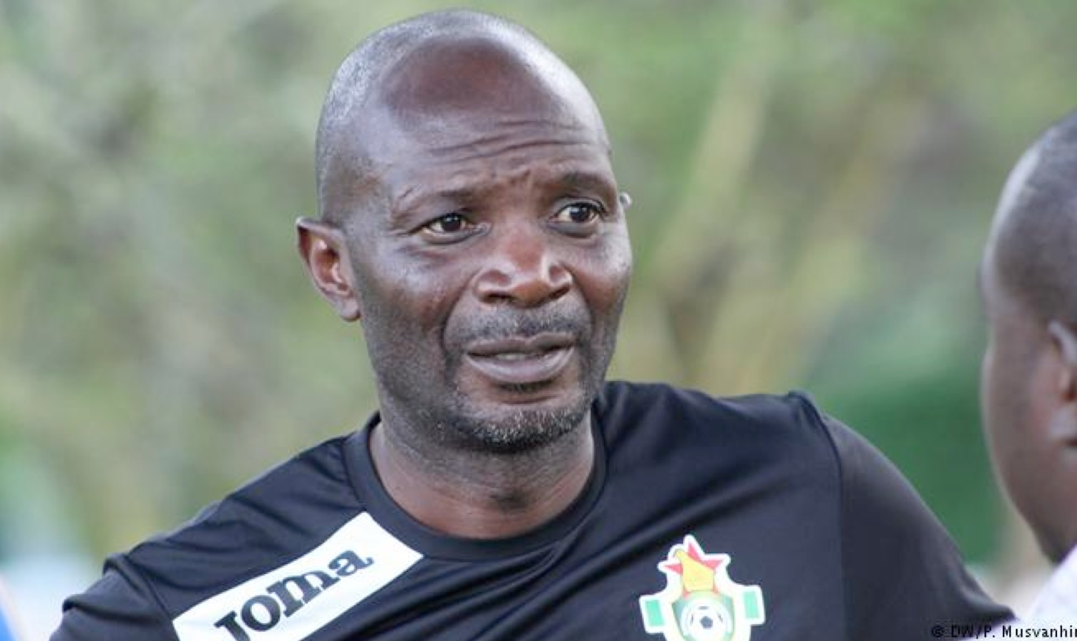 zimbabwe-coach-calisto