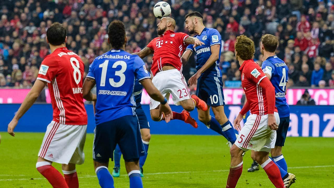 Bayern-Munich bentaleb