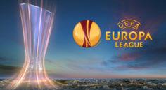 Europa League : Trois internationaux algériens en lice ce jeudi